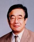 部門長 今川幸雄