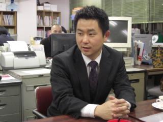 JHP・学校をつくる会【参加の方法】学ぶ・仲間と学ぶ-金七倶楽部